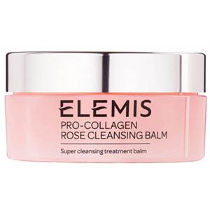 Elemis pro-collagen rose balm