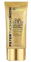Peter Thomas Roth Gold (guld) ansiktskräm