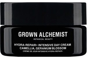 Grown Alchemist hydra repair intensive day cream