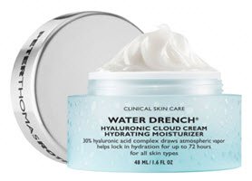 Peter Thomas Rothwater drench cloud cream